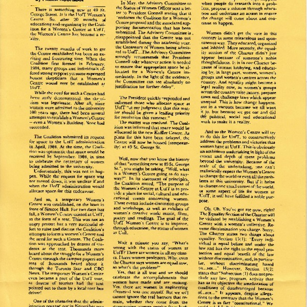 OPIRG Binder 1982 26_20190228_0001.pdf