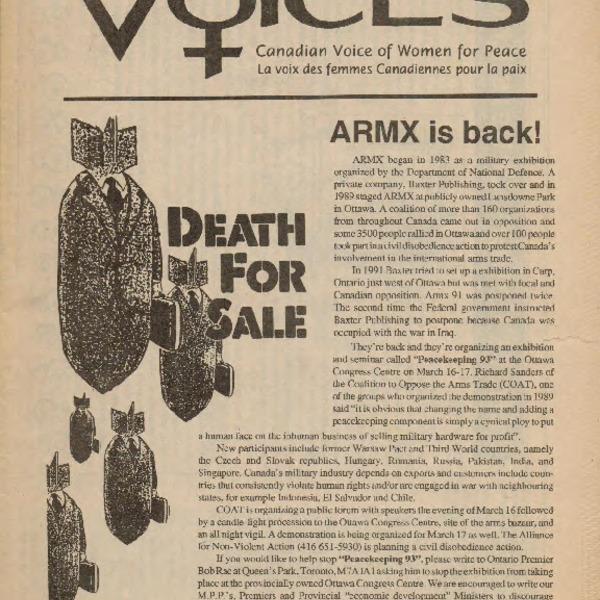 SmallVoices V13.pdf