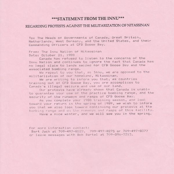 OPIRG Binder 1989 20.jpg