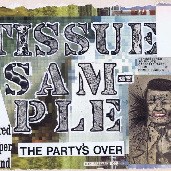 Tissue Sample - Scott - Master.JPG