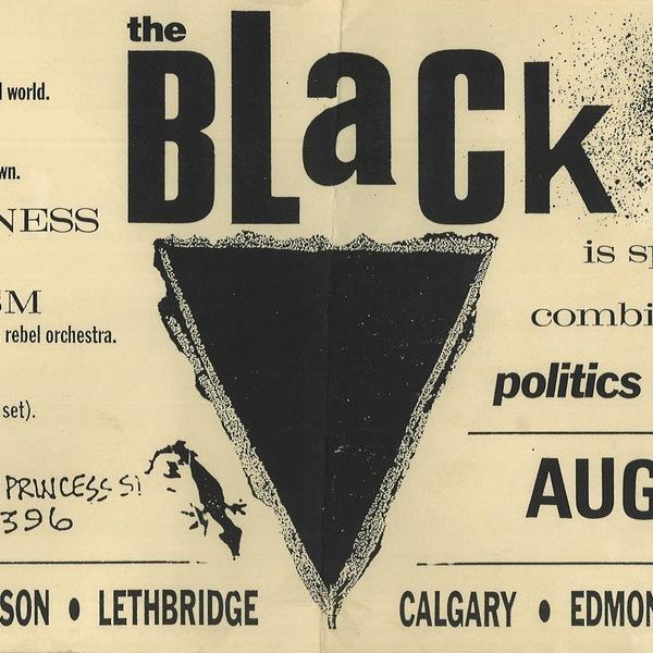 Black Wedge poster final.jpg