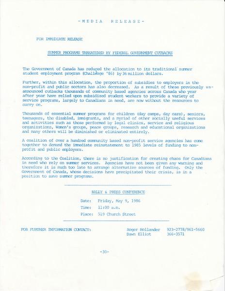 OPIRG Binder 1982 27.jpg