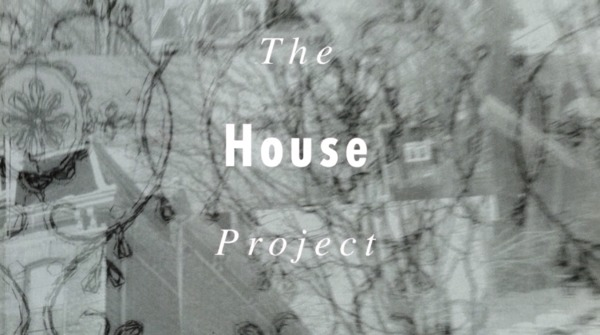 House-Project-Still.png