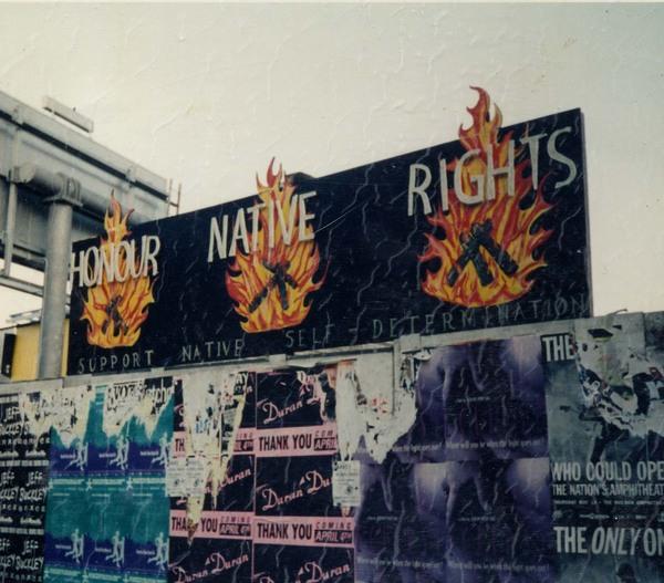 Billboard_07 1995.jpg