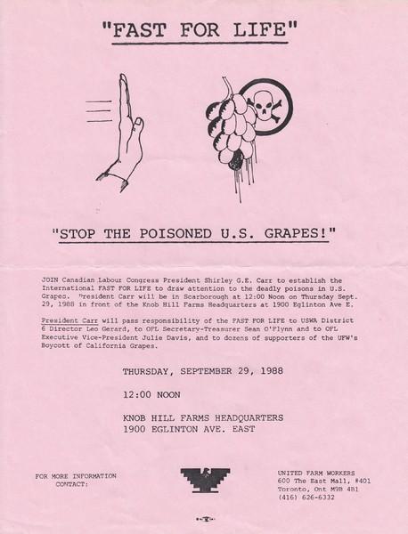 OPIRG Binder 1986 28.jpg