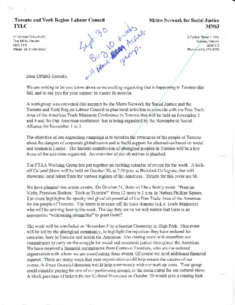 OPIRG Free Trade 1_20190219_0001.pdf