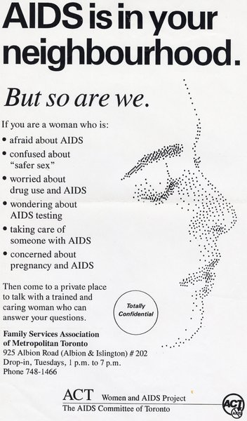 aids is in your neighbourhood.jpg