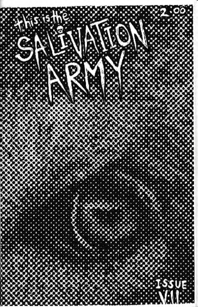 The Salavation Army VII Reduced.pdf