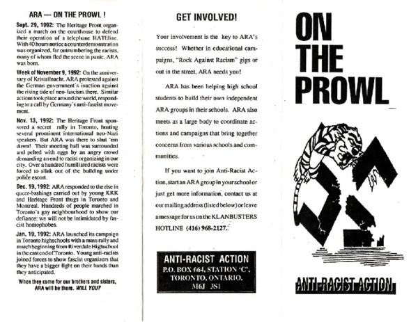 ARAOnTheProwlLeaflet.pdf