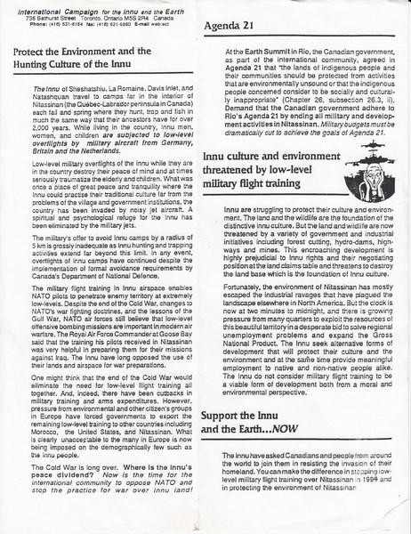 OPIRG Binder 1989 21.jpg