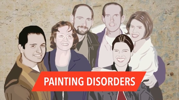 painting-disorders.png