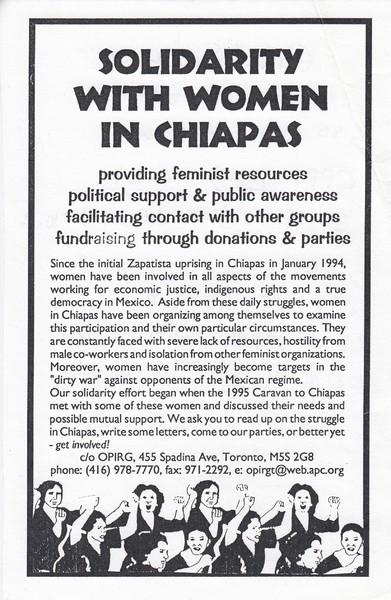 OPIRG Women in Chiapas.jpg