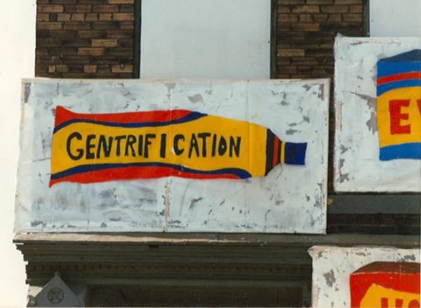1985 street billboard1986.tif