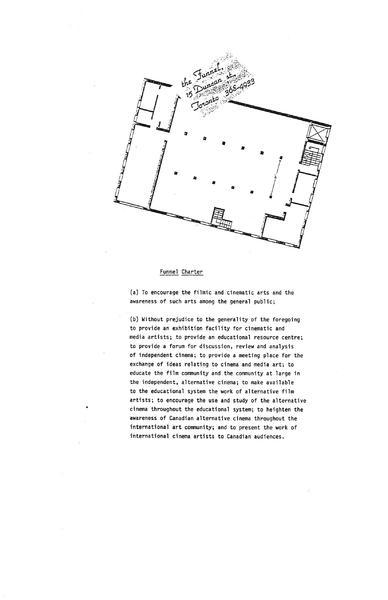 grant-1978-9-charter.jpg