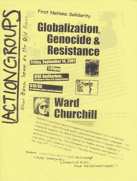 OPIRG Globilization Genocide Resistance.jpg