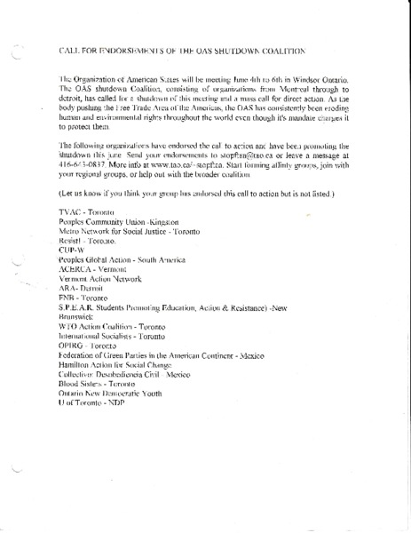 OPIRG OAS Shutdown_20190219_0001.pdf