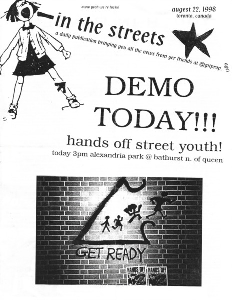 in_the_streets_1998.10.22.pdf