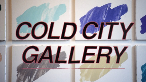cold-city-gallery.png