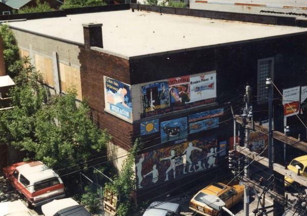 Billboard_17 1984.jpg