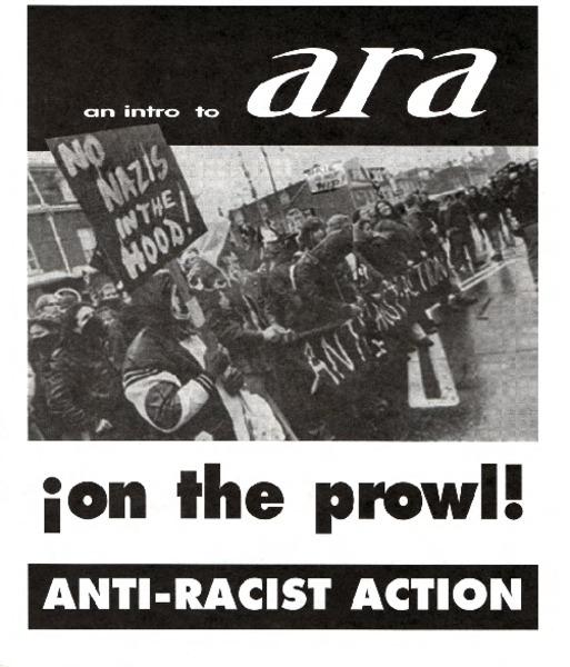 ARAAnIntroToARAJuly1997.pdf