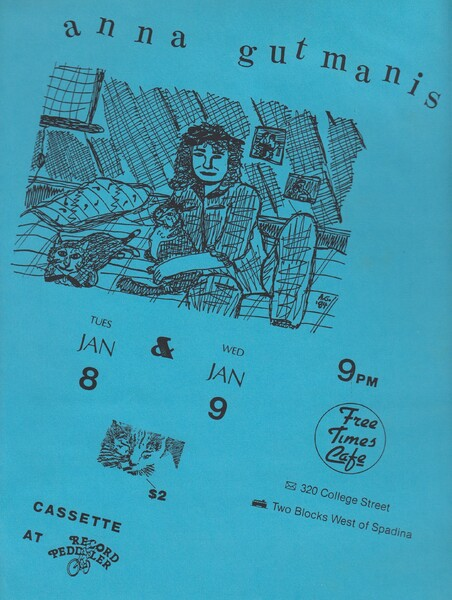 Free Times Cafe 1985.jpg