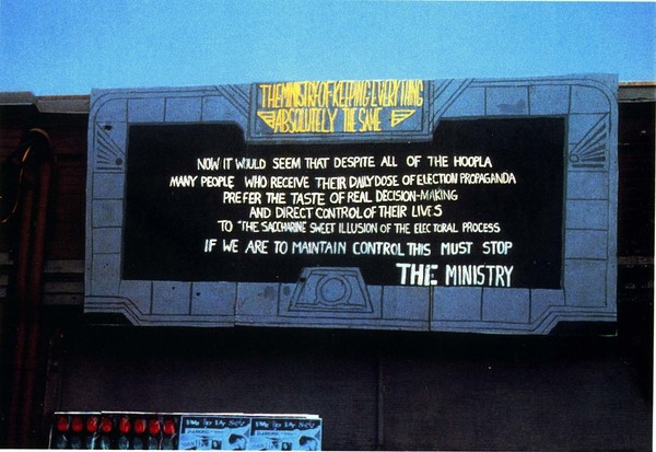 Billboard_15 1989.jpg