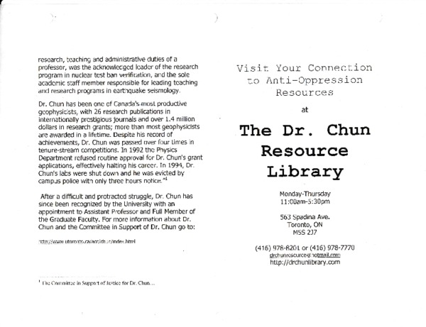 OPIRG Dr Chun Resource Library_20190219_0001.pdf