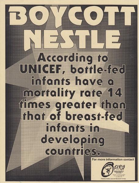 OPIRG Boycott Nestle 1.jpg