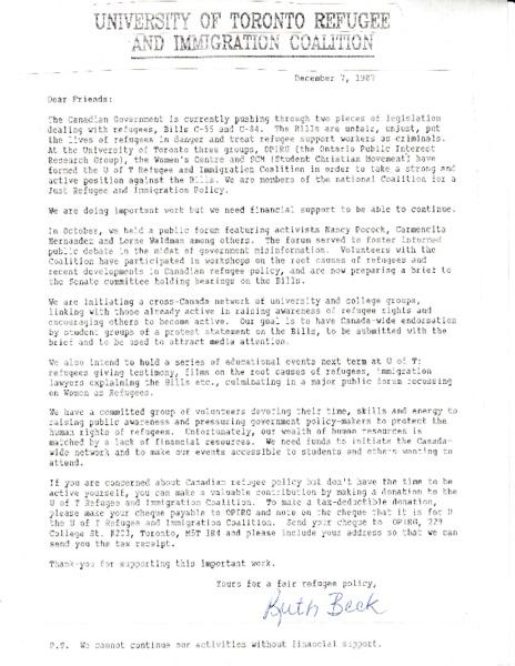 OPIRG Binder 1986 13_20190228_0001.pdf