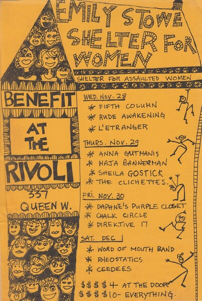 Emily Stowe Benefit at the Rivoli 2.jpg