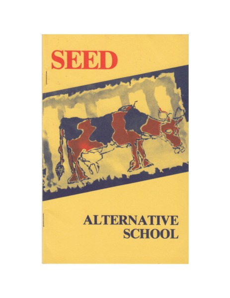 SEEDpamphletFULL.pdf
