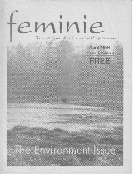 Feminie.pdf