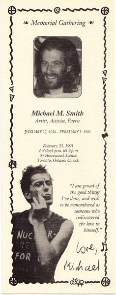Smith memorial.jpg