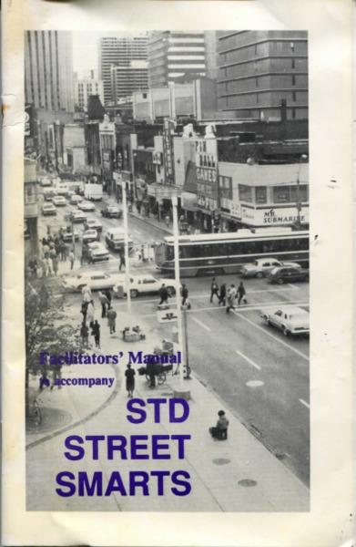 STDStreetSmarts.pdf