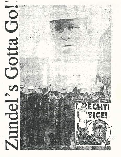ARAZundelsGottaGoJune1995Full-cover.jpg