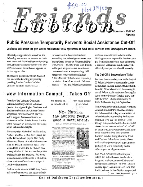 OPIRG Friends of Lubicon_20190219_0001.pdf