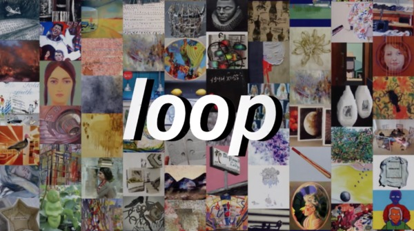 loop-gallery.png