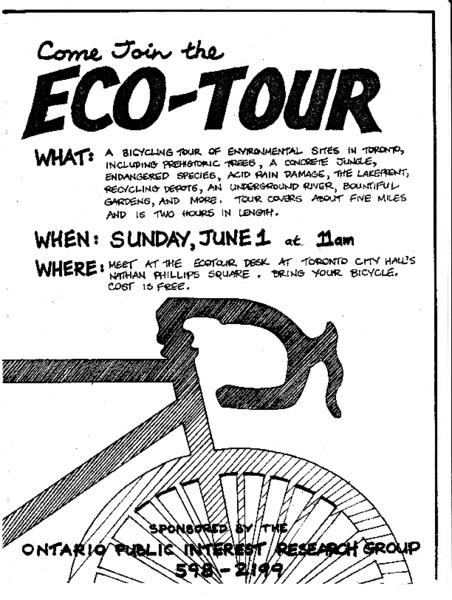 OPIRG Ecotour 2_20190205_0001.pdf