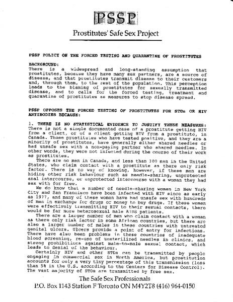 OPIRG PSSP 2_20190205_0001.pdf