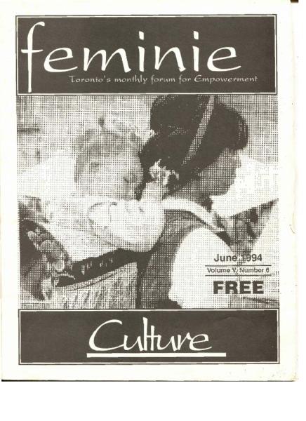 Feminie 6 small.pdf