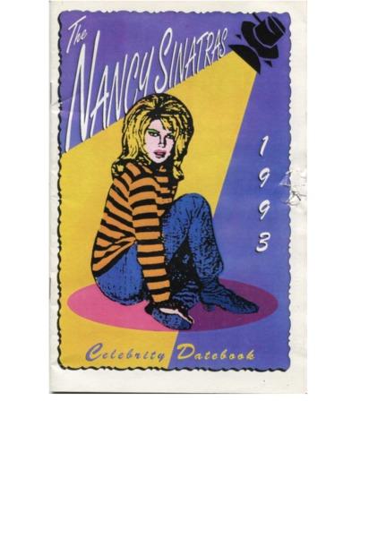 Nancy Sinatras 1993 Reduced Size.pdf
